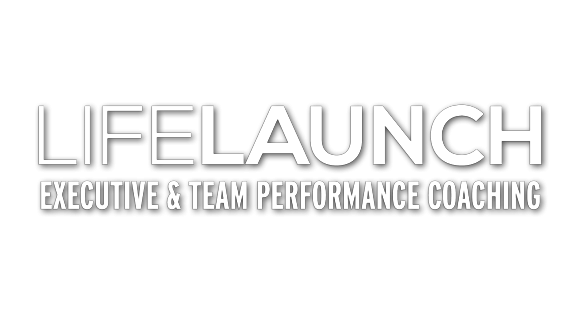 lifelaunch-slider-logo-1